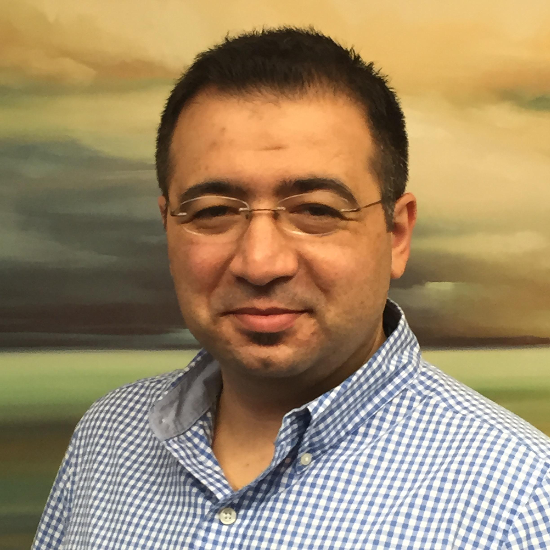 Bassem Fahs
