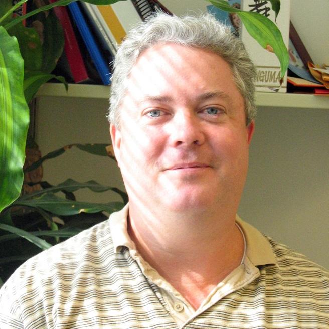 John Hanifin